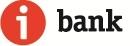 I BANK