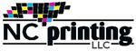 NC Print