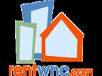 Rent WNC