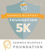 Semmes Murphey Foundation 5k