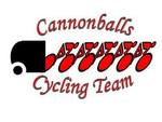Cannonballs Cycling Team