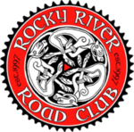 Rocky River Road Club