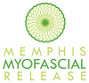 Myofacial Release