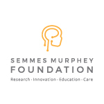 Semmes Murphey Foundation
