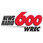 600 wrec