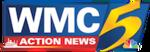 WMC-TV5