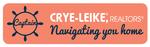 Crye Leike