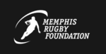 Memphis Rugby
