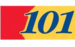 KJMS 101.1