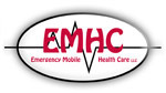Emergency Mobile Health Care LLC