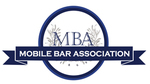 Mobile Bar Association