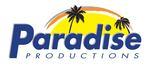 Paradise Productions