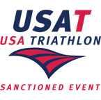 USAT Sanctioned Race