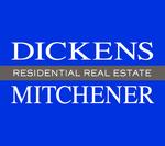 Dickens Mitchener