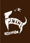 Fetch Realty